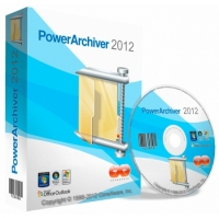PowerArchiver 2012 download