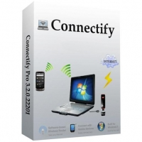 download Connectify Hotspot PRO