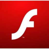 download new Flash Player