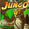 Jungo download game