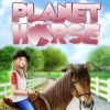 download game Planet Horse