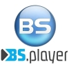 download BSplayer