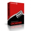 download Cacheman