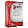 download Comodo Internet Security