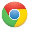 download Google Chrome 22