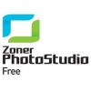 download Zoner Photo Studio