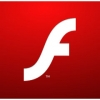 download adobe flash player firefox 11