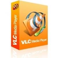 TÉLÉCHARGER VLC 0.8