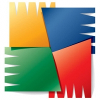 Download AVG 2013