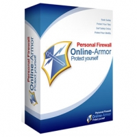 download Emsisoft Online Armor Free Firewall