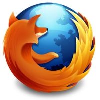 download firefox 20
