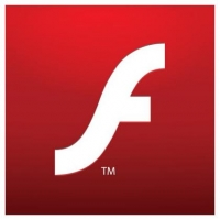 Flash Player 114 ie