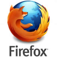firefox 29 final download