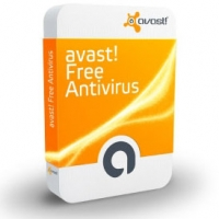 Download Avast Free Antivirus latest version
