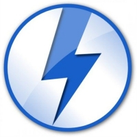 download DAEMON Tools Lite