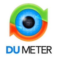download DU Meter