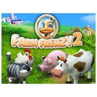 download Farm Frenzy 2