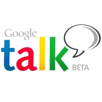 download Google Talk