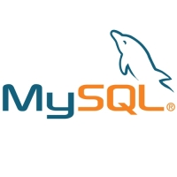 download MySQL