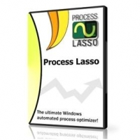 download Process Lasso