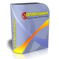 download SuperAntiSpyware