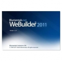 download WeBuilder