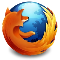 download Mozilla Firefox 16 Final
