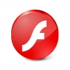 Flash Player Non-IE