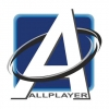 download ALLPlayer 5