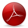 download Adobe Reader 11