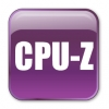 download CPU-Z