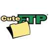 download CuteFTP