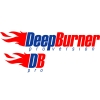 download DeepBurner