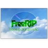 download FreeRip MP3
