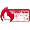 download PDFCreator