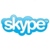 Download new version Skype
