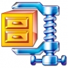 download WinZip 17
