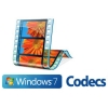 download Windows 7 Codecs