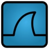 download Wireshark