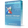 download Yamicsoft Windows 7 Manager