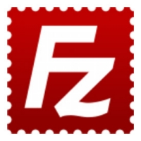 download FileZilla ftp client
