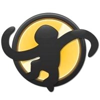 MediaMonkey music player download