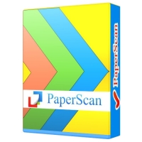 download paperscan free