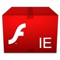 Flash Player standalone install ie download