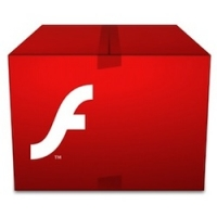 TÉLÉCHARGER ADOBE FLASH PLAYER VERSION 10.1.0