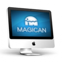 download Magican
