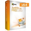 AVG free anti virus download