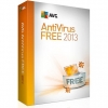 AVG free anti virus 2013 download