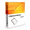 download clipboard master