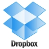 Dropbox for mac download